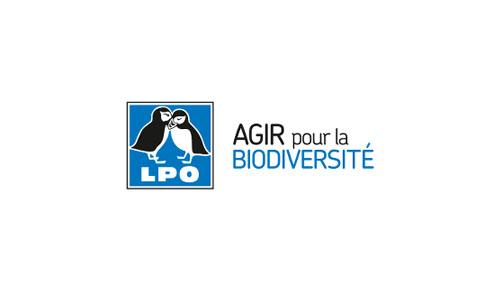 LPO (Ligue pour la Protection des Oiseaux)