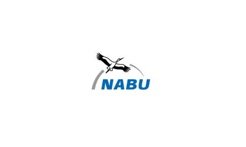 NABU – Naturschutzbund Deutschland