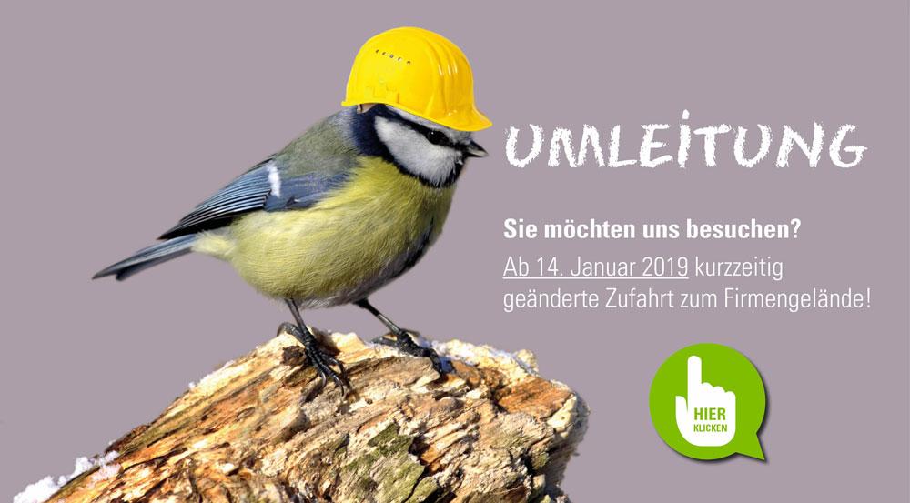 hier_klicken_UMLEITUNG
