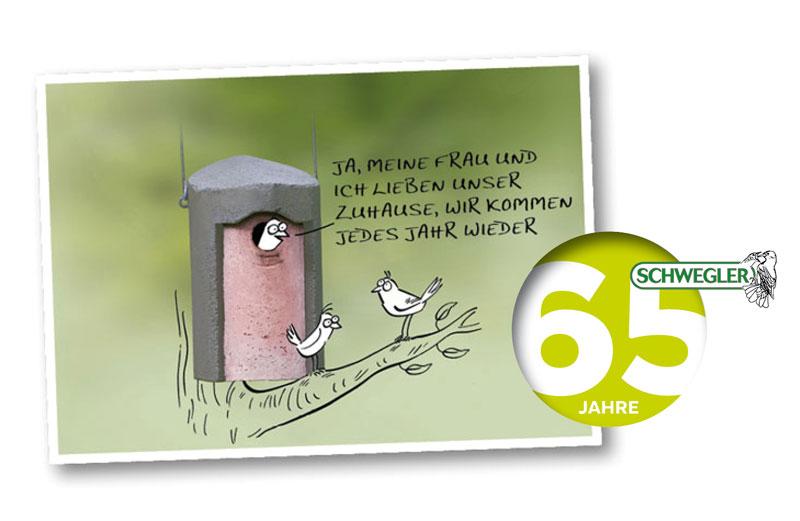 65jahre_comic
